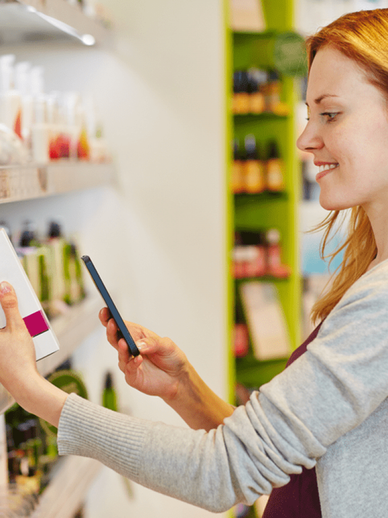"""The """"Safe Beauty"""" Trend Drives the Recovery of the Cosmetic Sector"""